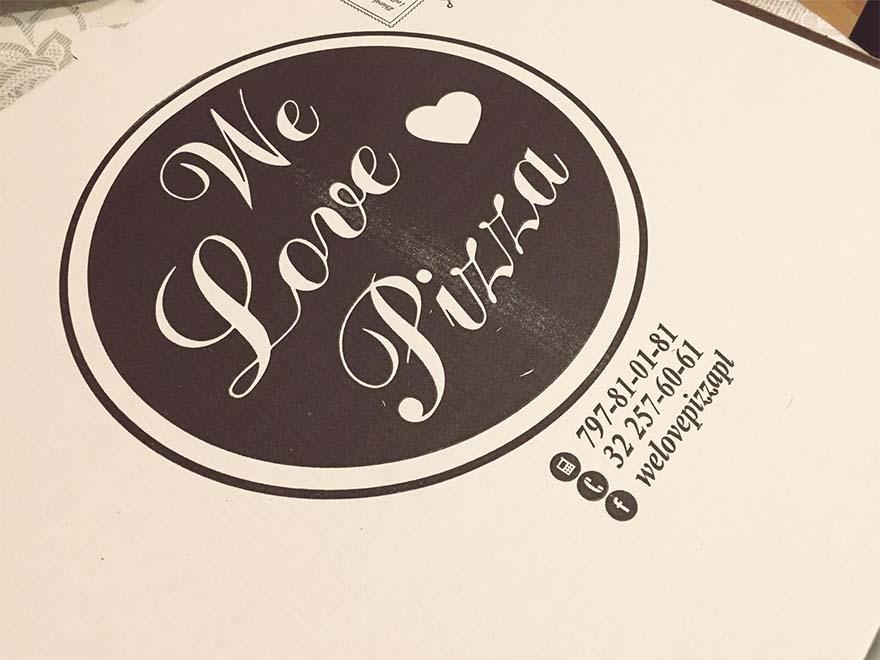 Pizza z dostawą w Zabrzu