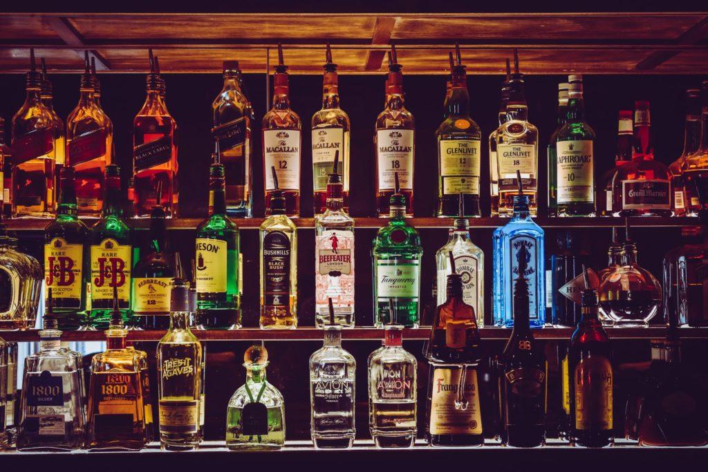 Co pić w sylwestra, co wybrać?