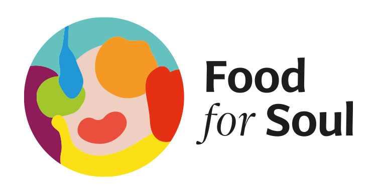 Fundacja Food For Soul