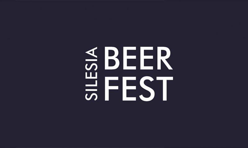 Silesia Beer Fest VI w Katowicach Spodek