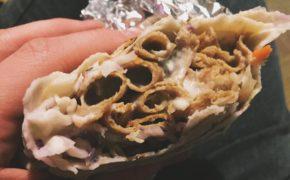 Kebab King Zabrze